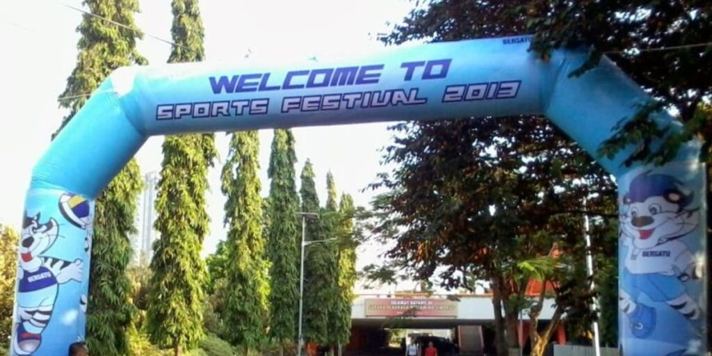 Tips Memilih Jasa Jual Balon Gate Surabaya